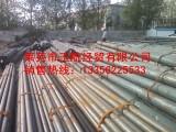 莱芜莱钢产45 碳结钢 40cr合结钢圆钢
