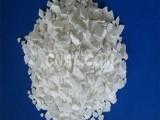 东莞深圳厂家直销工业级氯化钙 74%二水片状国标氯化钙