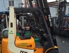 年底急卖合力叉车2吨3吨4吨5吨6吨7吨8吨10吨二手叉车