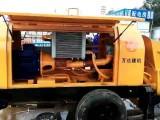 江苏镇江镇江新区40.60.80.90柴油地泵拖泵出租出售租