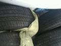 米其林轮胎,205/60R16