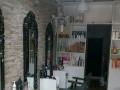 雅儒 黄金地段 美容美发 商业街卖场