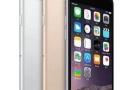 二手苹果6手机99新一切完好急售