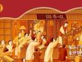 传统正宗月饼,中山中秋月饼知名企业