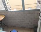 南街 永春G区 1室 1厅 44平米 整租