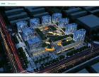 新区象牙塔互联网金融公寓楼预售价4550甘肃省兰新区象牙塔