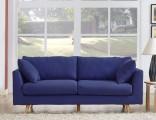 厂家直销深圳客厅沙发加工 北欧沙发加工 布艺沙发加工