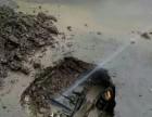 台州地埋管道检测查漏,仪器精确定位,