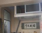 东风市场医药公司附近 住宅底商 30平米