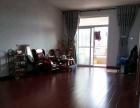 淮上明珠广场陶然北岸 3室2厅2卫 117平米精装修