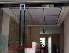 专业安装 维修企业办公室门禁 考勤 自动门