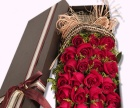 长春真正的实力实体鲜花店淘宝店值得信赖免费送花上门
