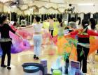 广州天河区成人业余舞蹈瑜伽兴趣培训班