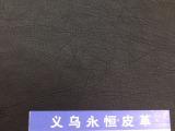 2014厂家直销PU美101服装革 优质高档服装革皮革批发110