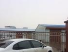 出租唐河大面积厂房