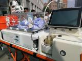 蚌埠病人出院救护车急救经验丰富放心选择