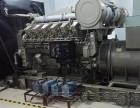 柴油发电机组柴油的选用需要注意哪些问题?