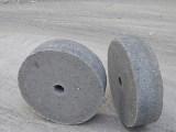 庆阳品牌好的水泥垫块批售甘肃水泥垫块