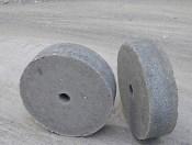 庆阳专业的水泥垫块_厂家直销-兰州锥形垫块