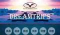 边旅游边赚钱圆您环游世界梦想