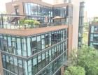 层高7米承重1吨的正规厂房对外招租可注册环评生产