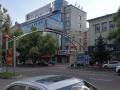 出售伊春商业街卖场