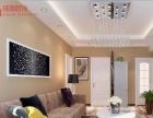 优山美诗55平米两居室现代简约风格装修案例