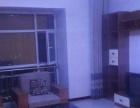 城区香港城新界花 3室2厅113平米 中等装修 押一付三