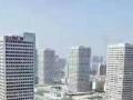 市政广场 万达广场 写字楼 66平米