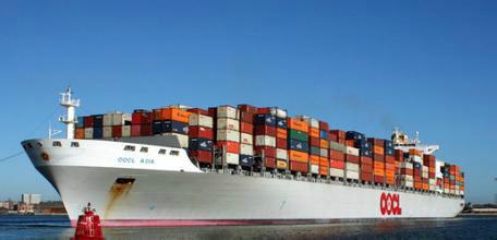 太原国际快递发货到美国,英国,加拿大,日本,澳洲