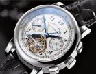 手表保修是人们进行购买的一大原因