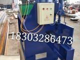 鸿福加工定制精密液压4米折弯机设备