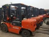 二手3吨5吨8吨10吨叉车出售价格