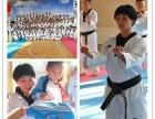 可力亚老师获跆拳道国际师范和国际段位考试官资格