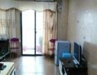 安溪宝龙城市广场单身公寓个人出租