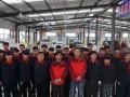 唐山汽修学校汽车电路维修技校 前校后厂真正学修车的学校