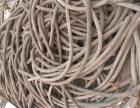 廊坊市霸州哪里有回收废铜电缆铝线黄铜变压器铅酸蓄电池电瓶电表