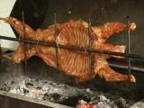 河南九千烤炉设备,厂家直销,耐烧不变形