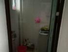 宜州 城北锦绣祺峰 2室 1厅 90平米