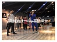 广州白云区专业学街舞专业舞蹈培训中心学舞蹈国庆假期