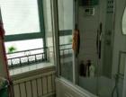 爱建紫园】8楼明廷三居室 采光好 无遮挡 家具家电齐全