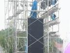 专业活动晚会舞台搭建/灯光音响/乐器设备/物料出租