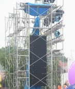 供应。活动策划 桁架舞台搭建 灯光舞台音响租赁