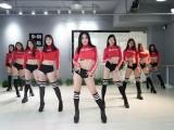 深圳龙华里有爵士舞韩舞hiphop舞成人培训班