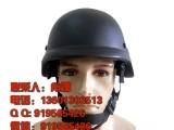 交警执法头盔 ,警察执法头盔 迷彩保安执勤头盔