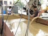 桐乡疏通洗菜池污水池本月一律优惠