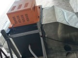 油烟净化器厨房净化器餐饮店快餐店厨房油烟净化设备4000风量