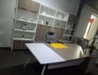 深圳办公家具回收,龙岗办公桌椅回收,