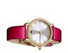 三门峡市区实体店回收帝舵手表 现金收购浪琴手表