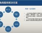 洛阳浩翔互联电商运营网站设计淘宝运营SEO网络应用解决方案